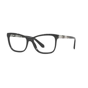 60a2548756436 Linda Armação Bvlgari Ref 1016 - Óculos no Mercado Livre Brasil