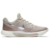 Tenis Nike Lunarepic Low Flyknit 2 Feminino Corrida V2mshop