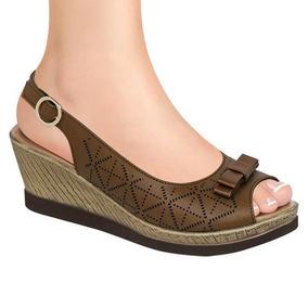 d66faed7 Zapatos Price Shoes Catalogo Sandalias Niña - Zapatos en Mercado ...