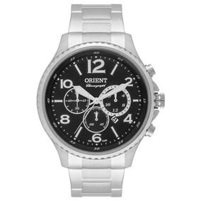 1bc375da8ea Relogio De 150 Reais Orient - Relógios De Pulso no Mercado Livre Brasil