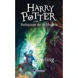 Harry Potter Y Las Reliquias De La Muerte Pdf