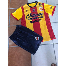 Uniforme De Futbol Pachuca Completos en Mercado Libre México edbc2a75e7ef3