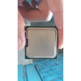 Processador Pentium Dual Core
