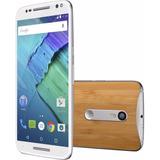 Motorola Moto X Style Xt1572 32gb 3gb Ram Libre Original