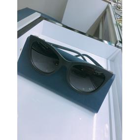 68e479f95cfb2 Oculo De Sol Replica Perfeita Fendi Bahia - Óculos no Mercado Livre ...
