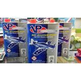 Vp Power Master 15% Galón, Nitro Avión, Glow, Combustible Rc