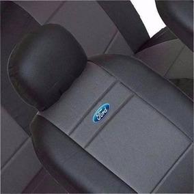 Capa Para Banco Automotivo Interior Ford Fiesta Hatch 2000