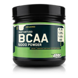 Bcaa 5000 Powder On 60 Porções