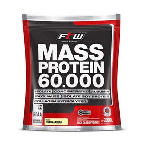 Mass Ftw® Refil 3kg