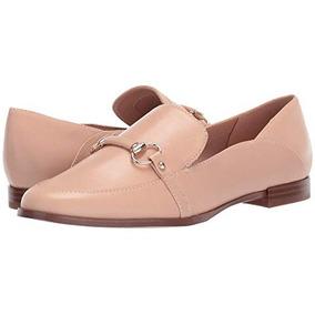 Zapatos Aldo Kedadolia 59026224