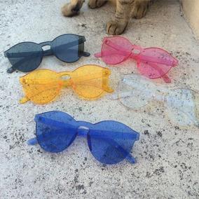 5e27cd8377b30 Oculos De Sol Digital Glasses Outras Marcas Minas Gerais - Óculos no ...