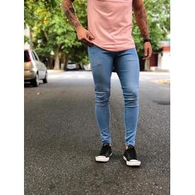 3083ecfaa8 Ropa - Jeans de Hombre en Mercado Libre Argentina