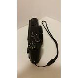 Camara Samsung 21x, Modelo Wb850f Folio 11011201755016