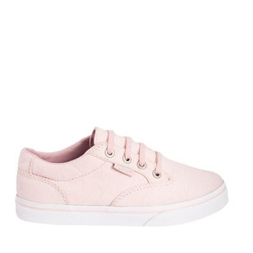 Tenis Casual Vans My Winston Low 1q5u