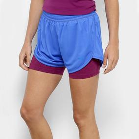 Short Interno De Futebol - Shorts para Feminino no Mercado Livre Brasil 7f3bd4c08f64e
