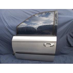 Porta Dianteira Esquerda Dodge Chrysler Grand Caravan