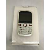 Huawei G6620 - Um Chip - Qwerty Cam 1.3mp Mp3 - Usado