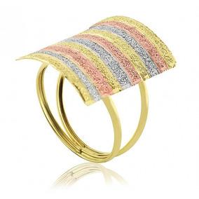 e1b166c537629 Joias Malu Joias - Anéis com o melhor preço no Mercado Livre Brasil