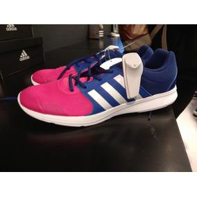 f9c2f491f87ce Promociones Dafiti Zapatillas Adidas - Tenis en Mercado Libre Colombia