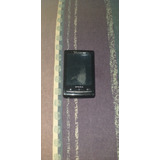 Sony X10-mini