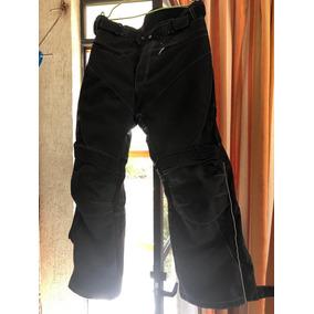 Pantalon Harley Davidson Para Hombre en Mercado Libre México c03adb87a950