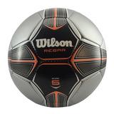 eaaa8a79a9 Bola De Campo - Bolas Wilson de Futebol no Mercado Livre Brasil
