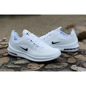 9e9f8c85de0 Zapatillas Nike Ultimos Modelos Hombres - Zapatillas Hombres Nike en ...