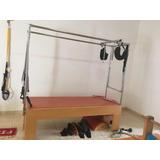 Studio De Pilates (completo)