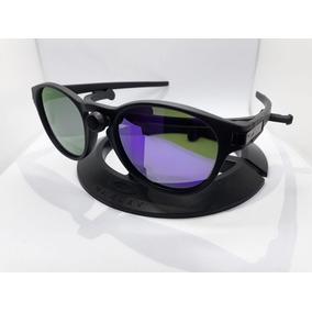Oakley Latch Espelhado De Sol - Óculos no Mercado Livre Brasil cb2b7a363d