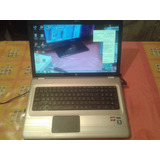 Dv7 Notebook Hp 17 Disco 1 Tb 8 Gb Ram Grbador Dvd