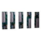 Ventilacion-cortina De Aire 0.90 Cm. Marca Innovair
