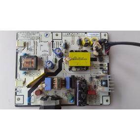 Placa Fonte Ip-19145b Para Monitor Samsung 733nw