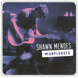 Mtv Unplugged (f) De Shawn Mendes
