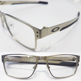 Armação Oculos Mormaii Titanium Lançamento - Óculos no Mercado Livre ... 21cf8fd46c