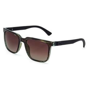 85dc536e902c3 Oculos Masculino Quadrado Colcci - Óculos no Mercado Livre Brasil