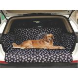 Cobertor Protector Forro Asientos Para Autos De Mascotas