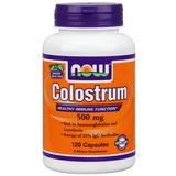 Calostro 500 Mg Gnc - Vitaminas y Minerales en Mercado Libre Colombia 3c628eee1f4
