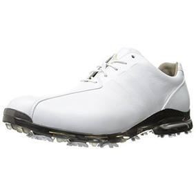 the best attitude ffcae ae597 Tenis Hombre adidas Adipure Tp Golf Cleated 22 Vellstore