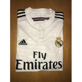 Camiseta Real Madrid 2014 15 - Camisetas en Mercado Libre Argentina 03c7bf78fd82e