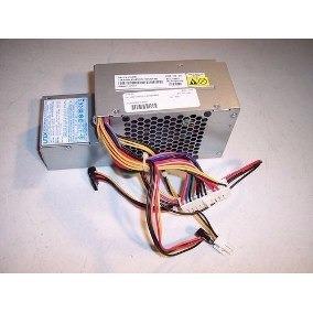 Fuente Ibm Lenovo Thinkcentre M57 M58 41a9701 41a9702
