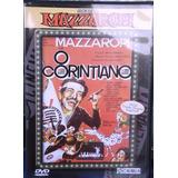 Mazzaropi - O Corinthiano