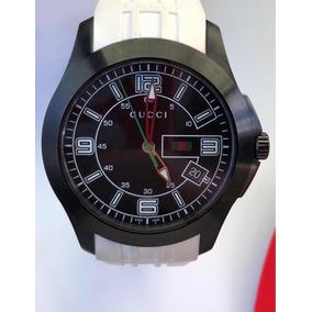 8d4e07ced2d18 Reloj Gucci 126.2 - Reloj Gucci