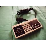 Palanca Nintendo Nes