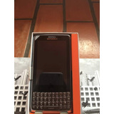 Motorola Xt627 Kairos, Para Nextel Iden O Evolution, Nuevo