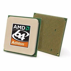 Processador Amd Athlon 64 X2 Dual-core Pn 435914-001
