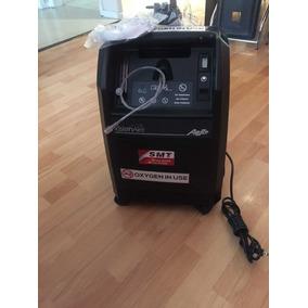 Concentrador De Oxigeno Usd 500