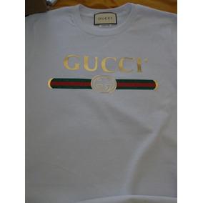 Gucci - Ropa y Accesorios en Mercado Libre Argentina 458e0829770