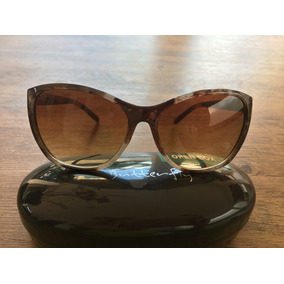 0aa95ad88a909 Oculos Butterfly Masculino De Sol - Óculos no Mercado Livre Brasil