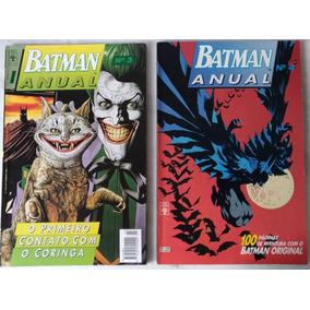Batman Coleção Graphic Novel Abril