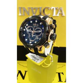 10f99a14926 Pulseira Invicta Reserve 0361 - Relógios no Mercado Livre Brasil